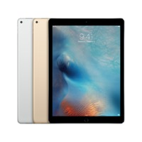 Color Printed 12.9-inch iPad Pro (3rd generation)