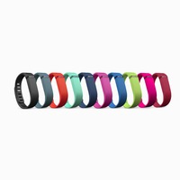 Customized Fitbit Flex