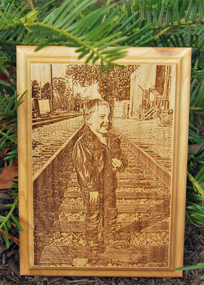 Wood-photo-engraving2-1