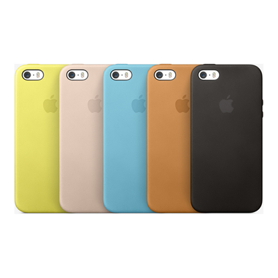Appleiphone5case-colors-1